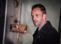 Elementary: Watch Episode Season 2 Episode 11 Online