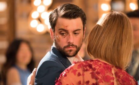 Dancing Away - How To Get Away With Murder Season 5 Episode 8