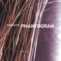 Phantogram dont move