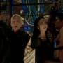 Sire Ritual - Buffy the Vampire Slayer Season 2 Episode 10