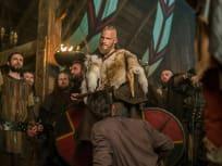 Vikings Season 4 Episode 17