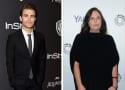 Paul Wesley & Marlene King Team For New Freeform Drama