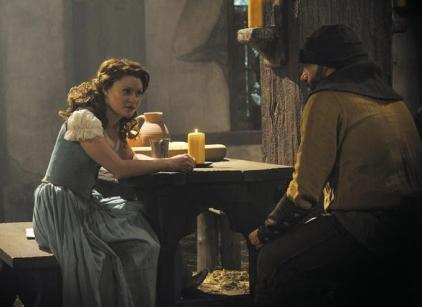 Watch Once Upon a Time Season 1 Episode 14 Online