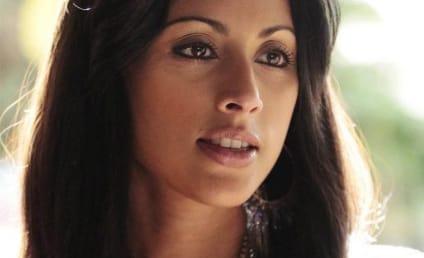Watch Royal Pains Online: Season 8 Episode 5