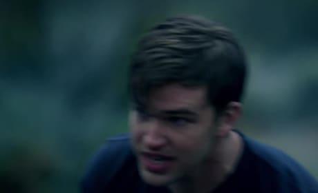 Beyond Season 2 Trailer: Who Has Powers Now?!?