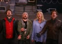 """It's Always Sunny in Philadelphia Review: """"A Very Sunny Christmas"""" Broadcast Premiere"""