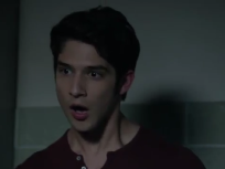 Teen Wolf Season 2 Episode 12