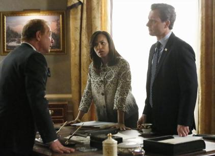Watch Scandal Season 3 Episode 14 Online