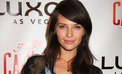 Tamara Feldman to Guest Star on Gossip Girl