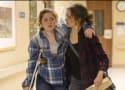 Shameless Season 8 Episode 11 Review: A Gallagher Pedicure