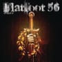 Flatfoot 56 the long road