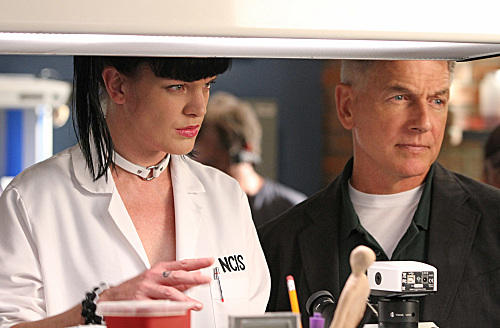 Abbs and Gibbs