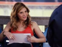 Necessary Roughness Season 3 Episode 2