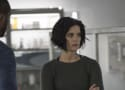 Watch Blindspot Online: Season 2 Episode 8