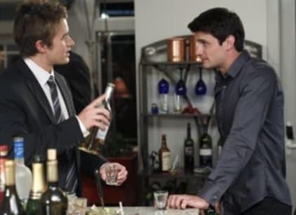 Watch One Tree Hill Season 7 Episode 6 Online