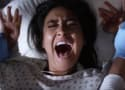 Watch Pretty Little Liars Online: Season 6 Episode 15