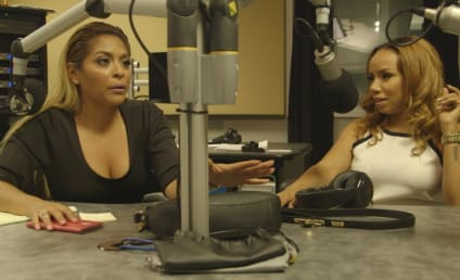 Love & Hip Hop: Hollywood: Watch Season 1 Episode 1 Online