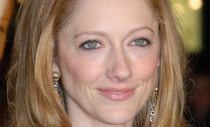 Judy Greer to Guest Star on Modern Family