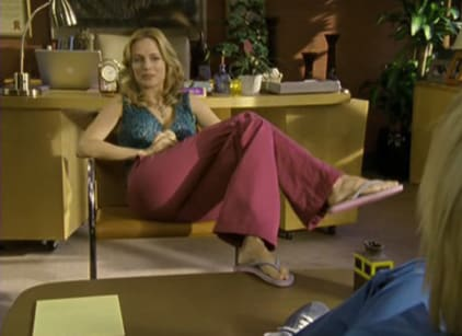 Watch Scrubs Season 4 Episode 4 Online