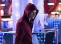 Arrow: Watch Season 2 Episode 20 Online