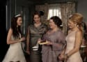 Gossip Girl Caption Contest 193