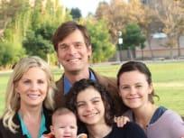 Parenthood Season 3 Episode 10