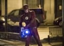 Watch The Flash Online: Season 3 Episode 22
