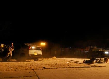 Watch Breaking Bad Season 3 Episode 12 Online