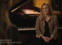 Nashville: Watch Season 2 Episode 11 Online