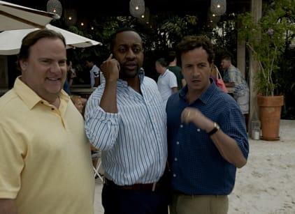 Watch Hawaii Five-0 Season 5 Episode 22 Online