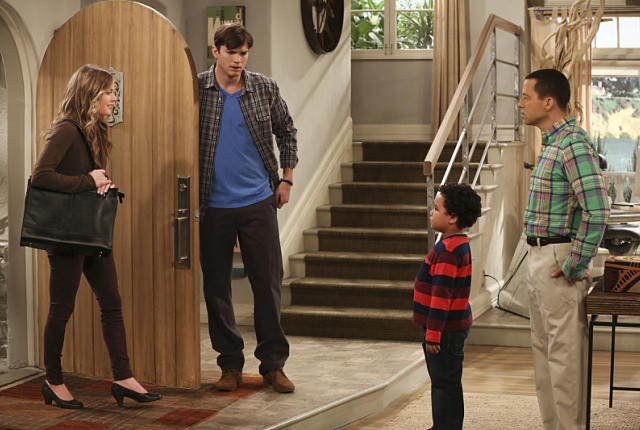 watch two and a half men season 12 episode 10 online tv fanatic watch on amazon instant video watch two and a half men season