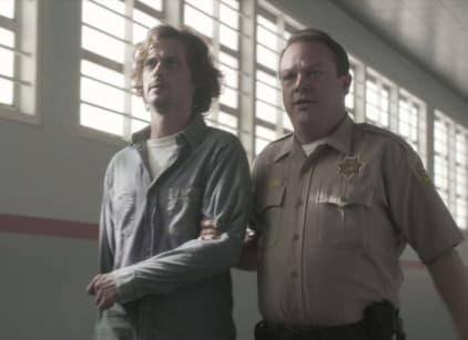 Watch Criminal Minds Season 12 Episode 20 Online
