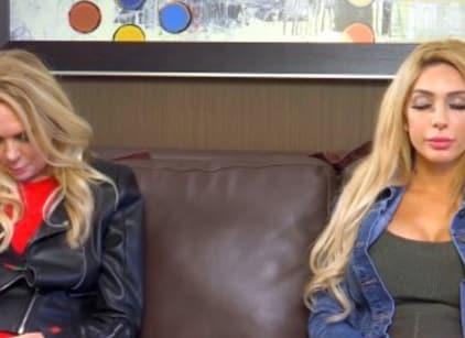 Watch Teen Mom OG Season 4 Episode 8 Online