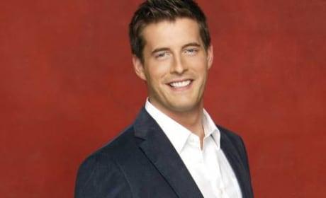 Grant. Matt Grant.