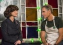 Watch NCIS: New Orleans Online: Season 2 Episode 18