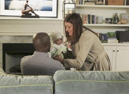 Watch Private Practice Season 5 Episode 22 Online
