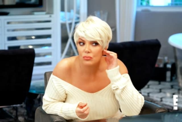 Watch keeping up with the kardashians season 14 episode 19 for Next new episode of keeping up with the kardashians