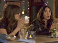 New Girl Season 6 Episode 10