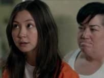 Orange is the New Black Season 2 Episode 4