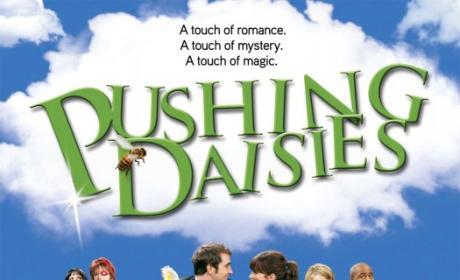 Season Two Poster