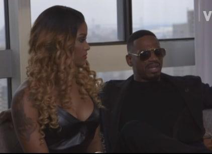 Watch Love and Hip Hop: Atlanta Season 3 Episode 20 Online