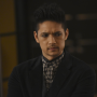 Watch Shadowhunters Online: Season 2 Episode 10