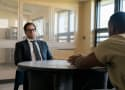 Watch Bull Online: Season 2 Episode 9