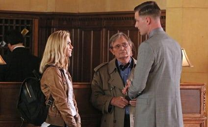 NCIS: Watch Season 12 Episode 3 Online
