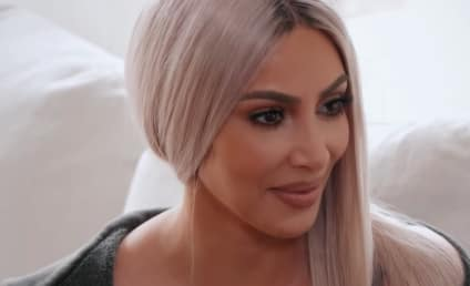 Watch Keeping Up with the Kardashians Online: Season 15 Episode 8