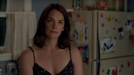 Alison's Last Night - The Affair Season 4 Episode 9