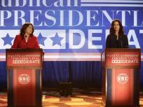 Scandal Season 5 Episode 19