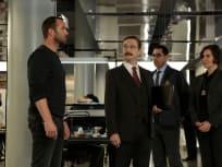 Blindspot Season 1 Episode 13
