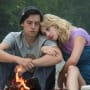 History Repeating - Riverdale Season 3 Episode 1