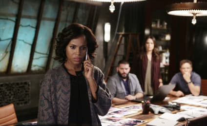 Watch Scandal Online: Season 6 Episode 3